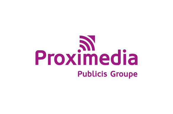 Publicis Groupe Enters into Exclusive Negotiations with Ycor for Sale of Proximedia