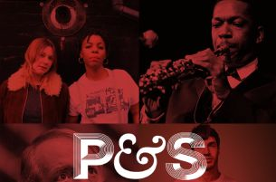 Pitch & Sync Releases Latest Tracks of the Week