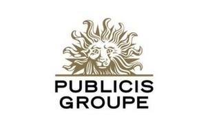 Publicis Groupe Announces Cannes 2018 Involvement