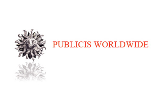Publicis Worldwide Appoints CEO of Australia