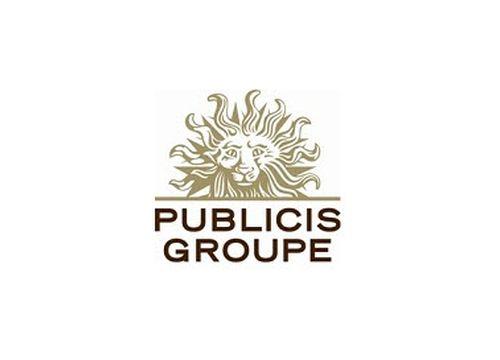 Publicis Groupe Acquires Crown Partners