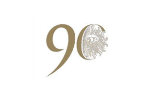 Publicis Seeks to Aid Startups with Launch of Publicis90 Platform