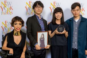 New York Festivals Torch Awards Announces Winners