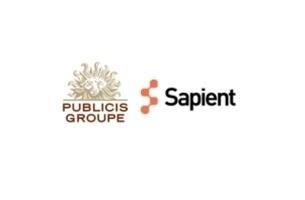 Publicis Groupe Completes Acquisition of Sapient
