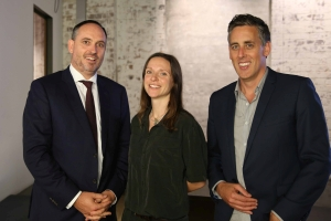 Iona Macgregor Joins Publicis WW Australia as Chief Strategy Officer