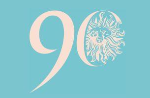 Publicis90 Initiative Gains Momentum