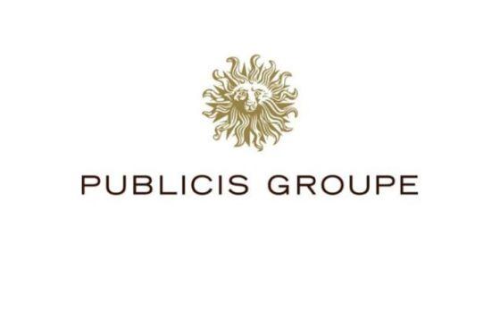 Publicis Groupe Acquires Web Services Provider Cybermedia