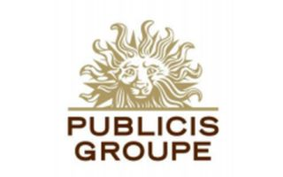 Publicis Groupe Extends Tender Offer to Acquire Sapient