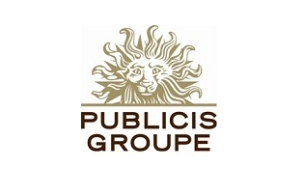 Publicis Groupe Announces Share Repurchase Agreement