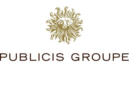Publicis Worldwide Appoints CEO