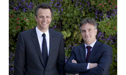 Publicis Worldwide Appoints Axel Dauchez as CEO In France