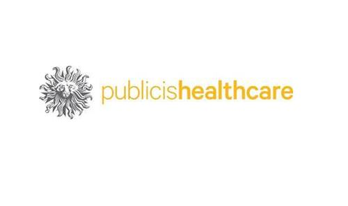 Publicis Healthcare Group Wins Two Cannes Lions at the Lions Health Festival