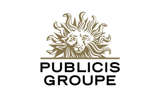 Publicis Groupe Rolls Out Flexible Working Culture Across UK