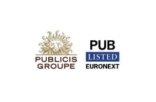 Euronext Welcomes Publicis Groupe's Bond Issue on Its Paris Market