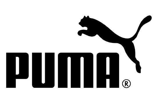 Puma Appoints Y&R as AOR China