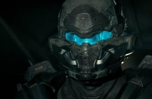 twofifteenmccann Begins the Greatest Hunt in Gaming History for Halo 5