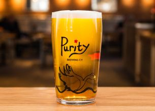 HeyHuman Wins Purity Brewing Co. Account