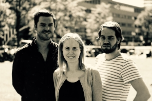 MADE.FOR.DIGITAL Bolsters Team with Local and International Talent