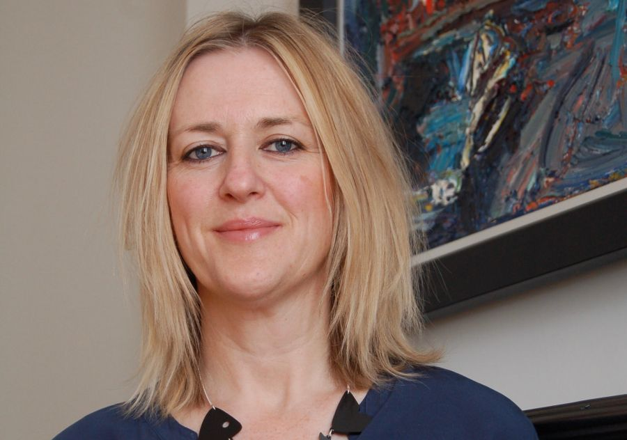 Pulse Films Appoints Ceri Aston as Head of Non-Scripted Programming