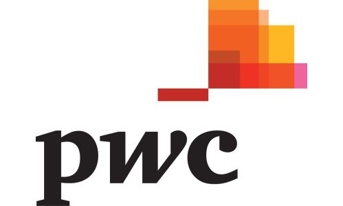 Reflecting on Cannes: Five Closing Thoughts from PWC