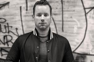 MPC New York Adds Rob Petrie as CG Creative Director