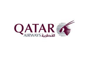 180 Kingsday Wins Qatar Airways Global Account