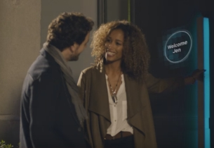 DDB San Francisco Says 'Why Wait?' for New Qualcomm Campaign