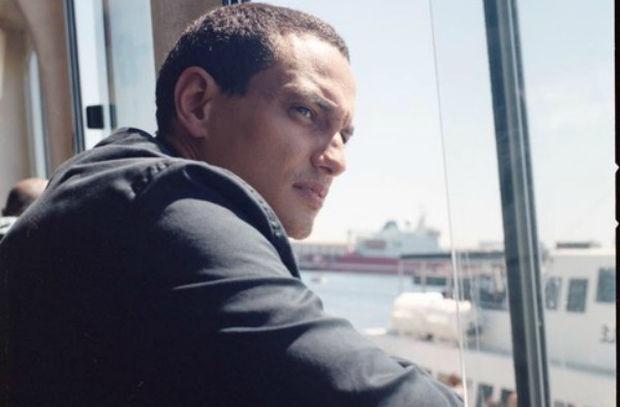 French Director Mustafa Mazouzi Joins Quad Productions