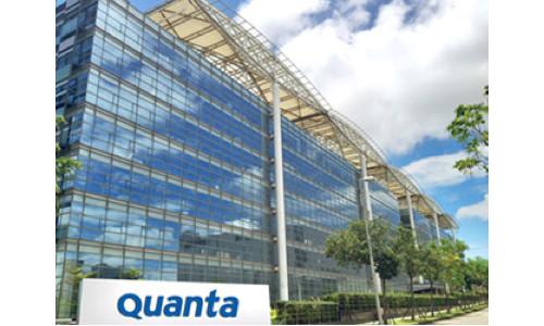 Havas WW Singapore Wins Quanta QCT Account