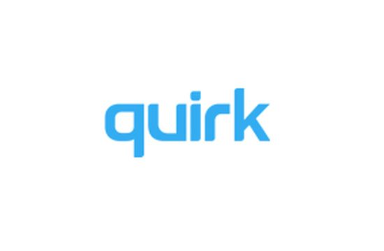 WPP Snags South African Agency Quirk