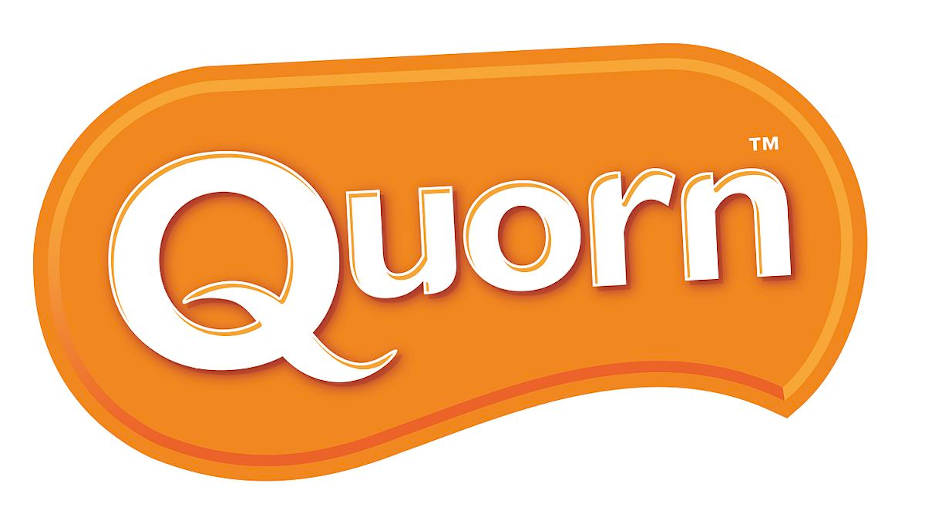 Quorn Foods Appoints adam&eveDDB as Creative Agency