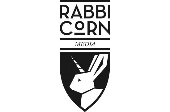 RABBICORN Announces German Partnerships