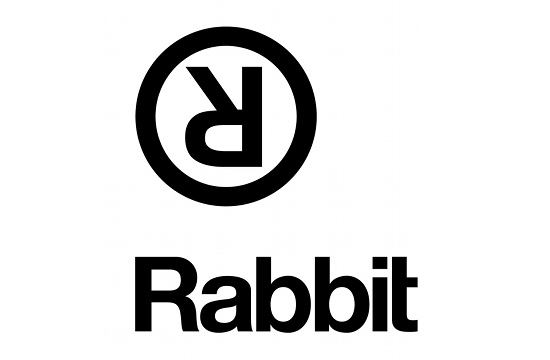 Rabbit Content Australia Opens Doors