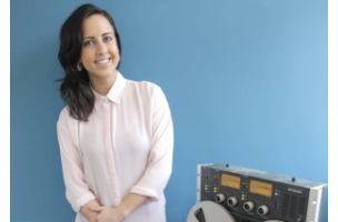Native Hires Rachel Menzies to Drive Business Development