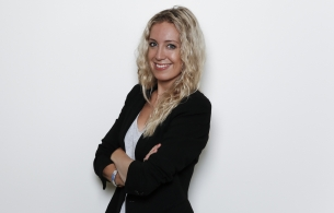 M&C Saatchi Appoints Rachael Kimber to Strategy Director
