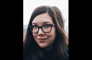 Deutsch Appoints Rachel Mercer as VP, Digital Strategy Director
