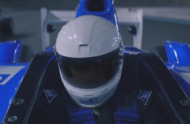 ADNOC Unveils High Octane Announcement for Partnership with Abu Dhabi Grand Prix