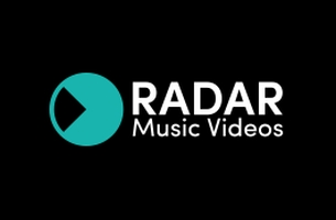 Radar & Sneak Attack Media Partner to Launch New Base for USA & Canada Clients