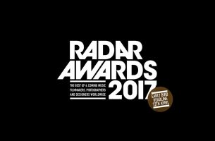 Radar Awards 2017 Scores the Mother of All Venues