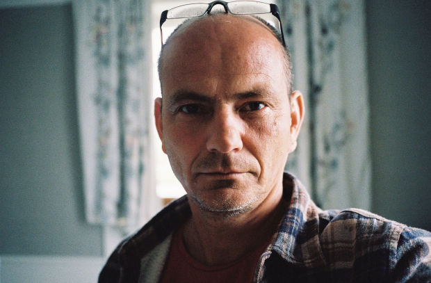 RadicalMedia London Signs Axel Laubscher
