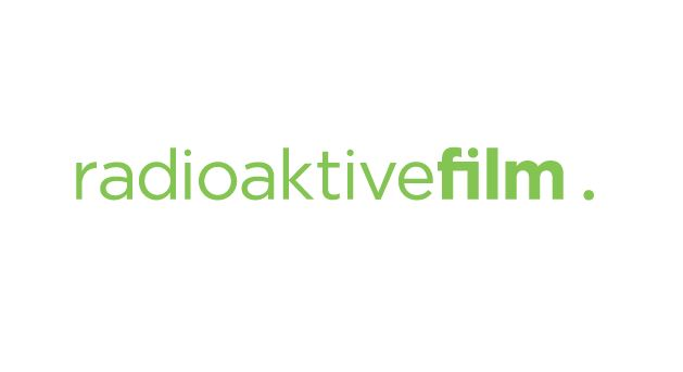 Radioaktive Film Celebrates 20 Years of Production