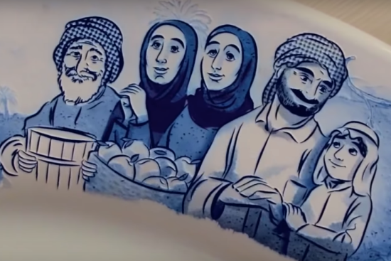 Are Brands Keeping Up with the Changing Face of Ramadan?
