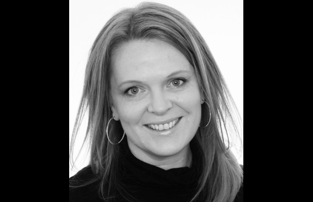 Kristen Martini Joins Chimney North America as Chief Client Officer