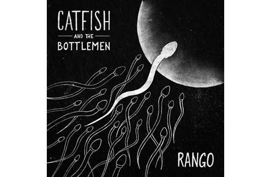 Radar Commission Catfish And The Bottlemen Video