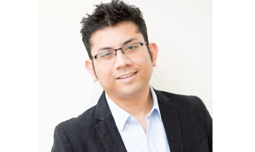 Havas Media Group Appoints Ranjoy Dey As Head Of Digital