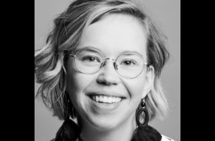 NA Collective Adds Jennifer Whitney as Creative Director