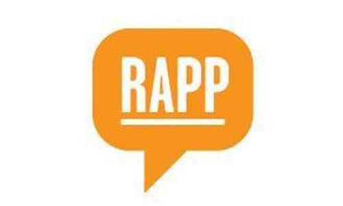 RAPP India Wins V-Guard's Digital Business