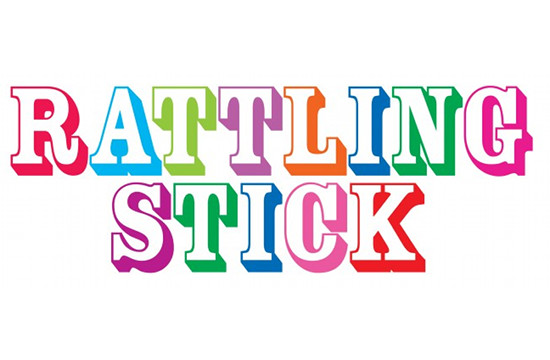 Rattling Stick takes top spot in Televisual 2012