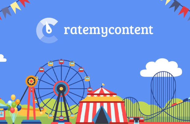 Reflect Digital and LAB Launch Online Tool to Help Improve Website Content