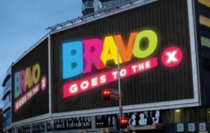 Bravo! Awards Announces 2015 Global Award Winners